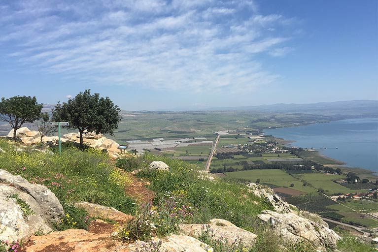 journey-to-israel-preview